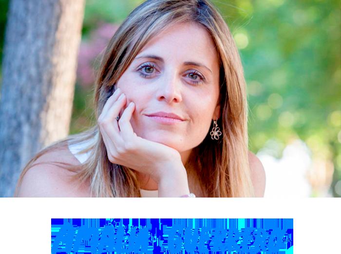 Amalia Guerrero