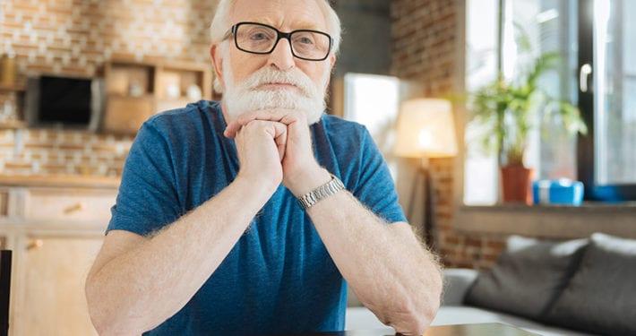 Cómo cobrar un plan de pensiones