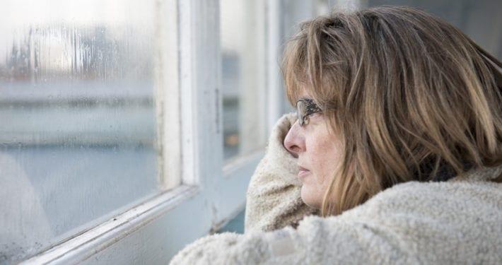 Anticipar la prestación de un Plan de Pensiones