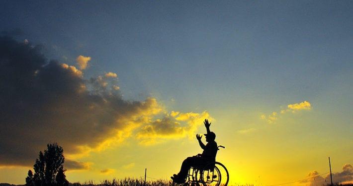 Cómo afecta la situación de dependencia a la pensión pública de jubilación