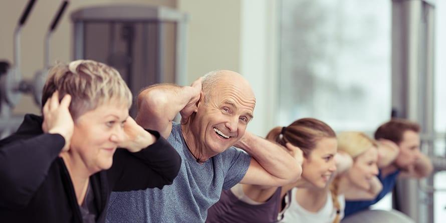 La Esperanza de Vida, Factor Clave en la Planificación de la Jubilación