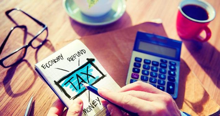 impuestos-seguros-de-vida_opt