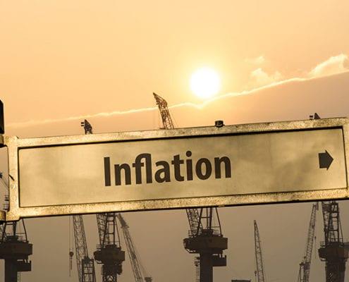 ¿Cómo influye la Inflación en mi Jubilación?   Pensiones