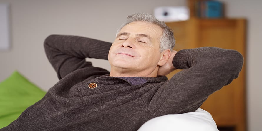 ¿Qué es la jubilación anticipada?