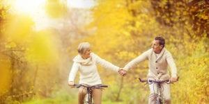 Tipos de Pensiones de Jubilación