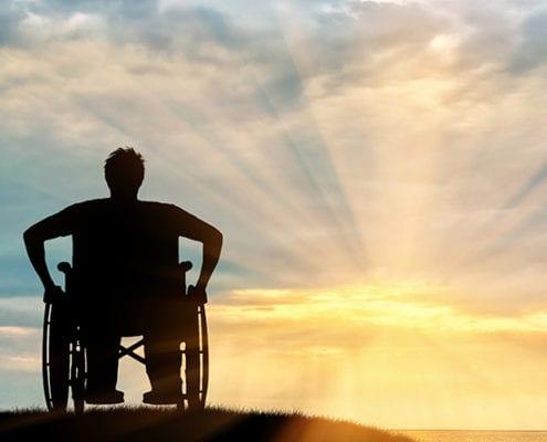 Planes de Pensiones y personas con discapacidad