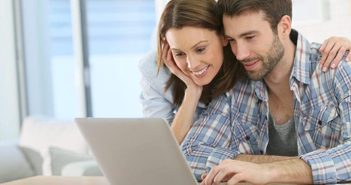 planes-de-pensiones-que-tienes-que-saber