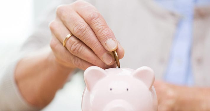 La planificación financiera para la jubilación
