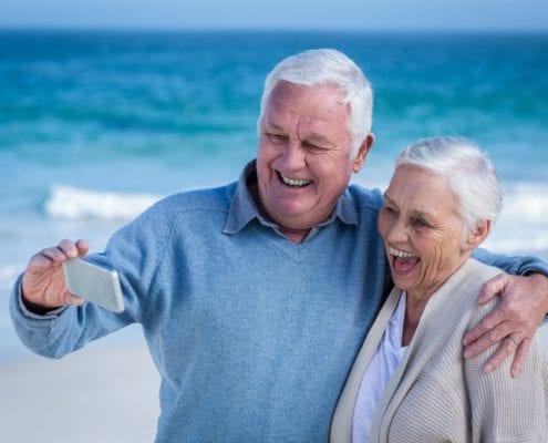 ¿Qué es un Plan de Pensiones?
