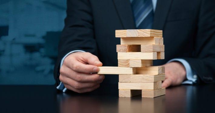 La evolución de los perfiles de riesgo y la jubilación