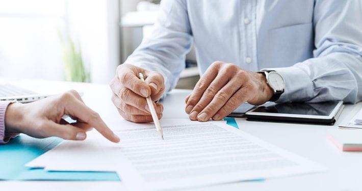 tributacion-seguros-de-vida-impuesto-sucesiones-donaciones-4_opt