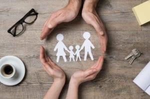 Tributación de los Seguros de Vida en el IRPF