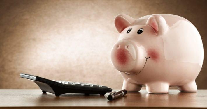 ahorro-futuro-y-jubilacion
