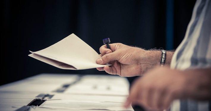 Propuestas de Reforma IRPF: Elecciones 2016
