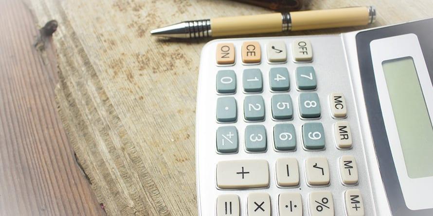 educación-finanaciera-el-seguro-como-inversor-institucional
