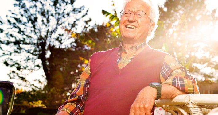 seguros-de-ahorro-para-la-jubilacion