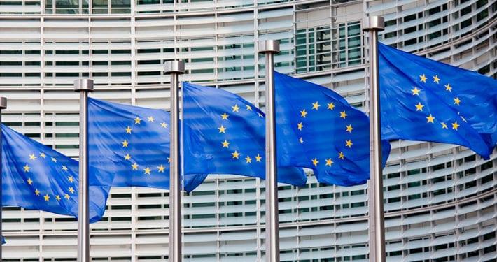 sostenibilidad-de-las-pensiones-declaraciones-del-eurogrupo_