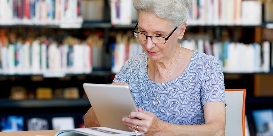 Impacto de la viudedad u orfandad en la pensión pública de jubilación