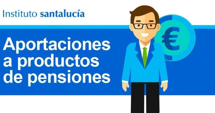 aportaciones-a-planes-de-pensiones_01