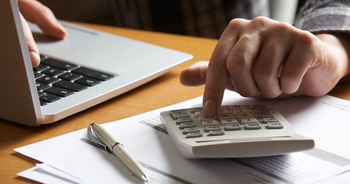 aportaciones-en-los-planes-de-pensiones-fiscalidad