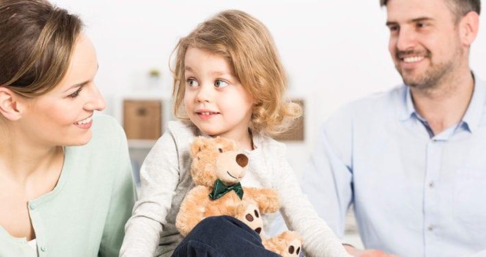 cuidar-a-los-hijos-cotiza-para-la-jubilación