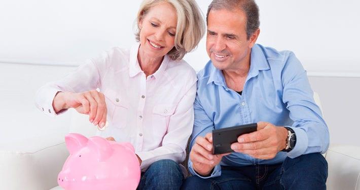 la-jubilacion-y-el-ahorro-en-la-ue