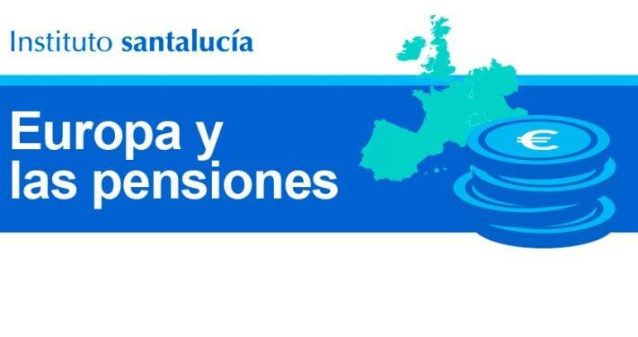 las-pensiones-y-europa_01