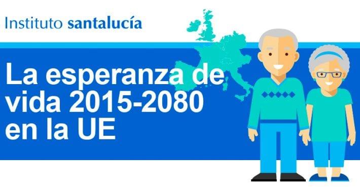pensiones-esperanza-de-vida-en-la-union-europea_01