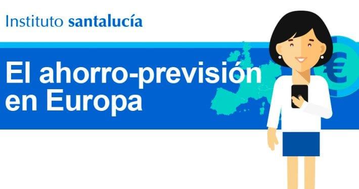 ahorro-prevision-europa-jubilacion_01