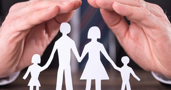 ahorro-seguros-vida-entidades-aseguradoras