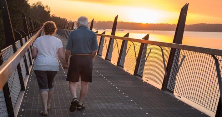 la-preocupacion-de-los-españoles-por-las-pensiones