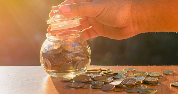 seguros-de-vida-ahorro-rentas
