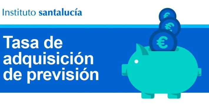 tasa-adquisicion-prevision-espana_01