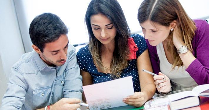 consejos-inversores-novatos-educacion-financiera