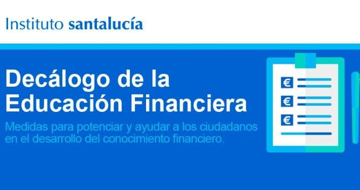 decalogo-de-educacion-financiera_01