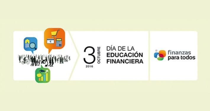 dia-educacion-financiera-2016