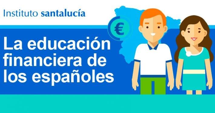 educacion-financiera-de-los-espanoles_01