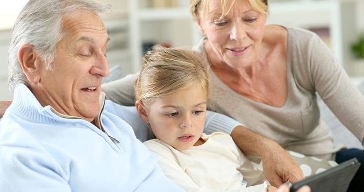 educacion-financiera-de-los-jubilados