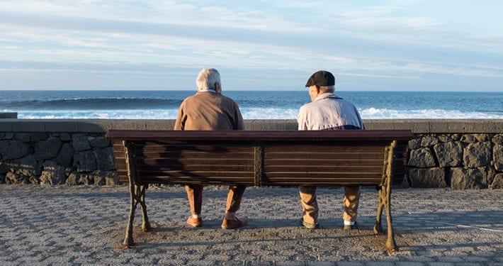 pension-media-jubilacion-septiembre-2016