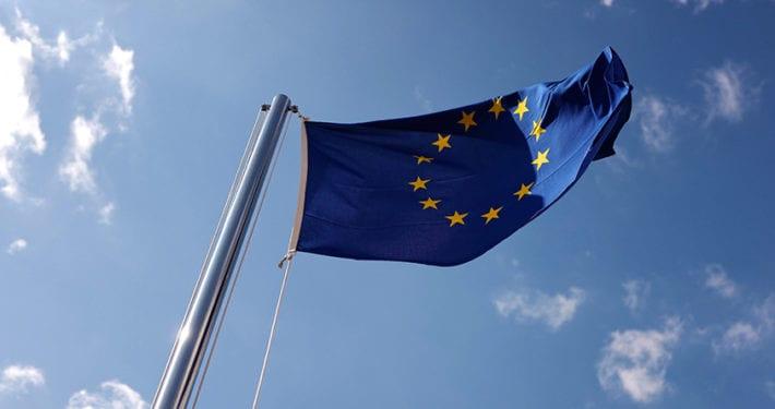 educacion-financiera-iniciativas-de-la-union-europea