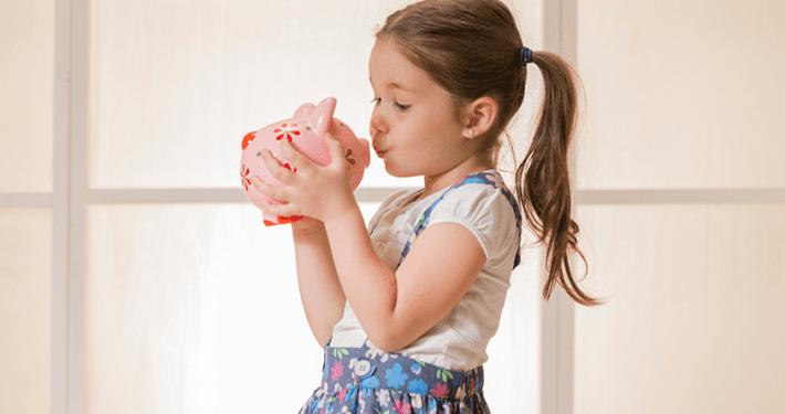 educacion-financiera-codigo-buenas-practicas