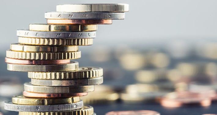 8-millones-participes-en-fondos-de-pensiones