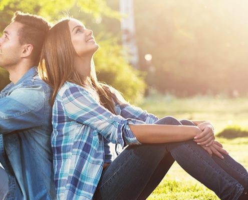 El Ahorro de los Jóvenes: Millennials | Educación Financiera