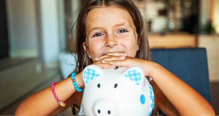 app-mi-dinero-y-yo-educacion-financiera-ninos