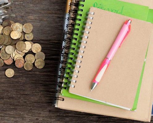 8 Sencillos Consejos para Ahorrar | Educación Financiera