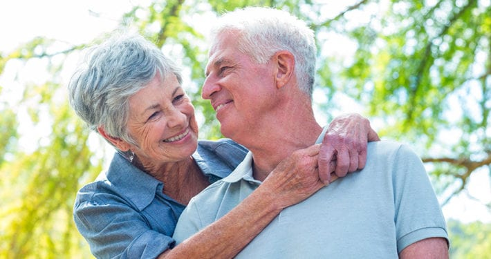 pensiones-espana-pierde-poblacion-envejece