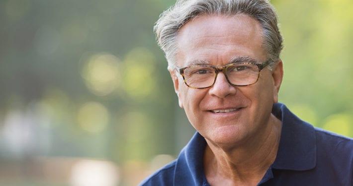 ahorro-en-la-madurez-jubilacion