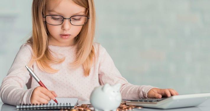 ahorro-pequenos-gastos