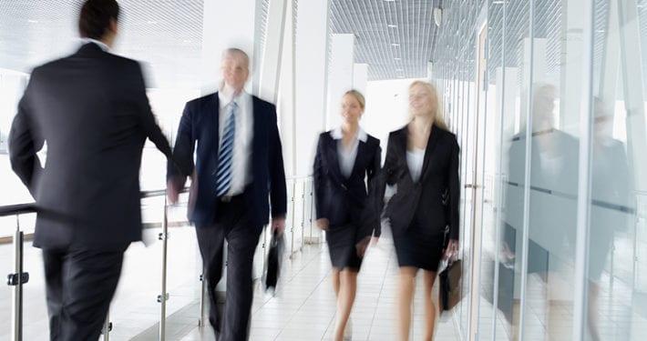 brecha-salarial-hombres-mujeres-20