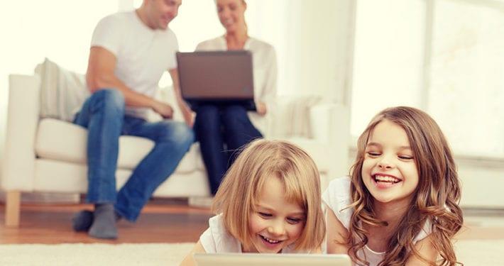 familias-con-hijos-seguro-vida-ahorro